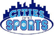 Cities and Sports Social Club